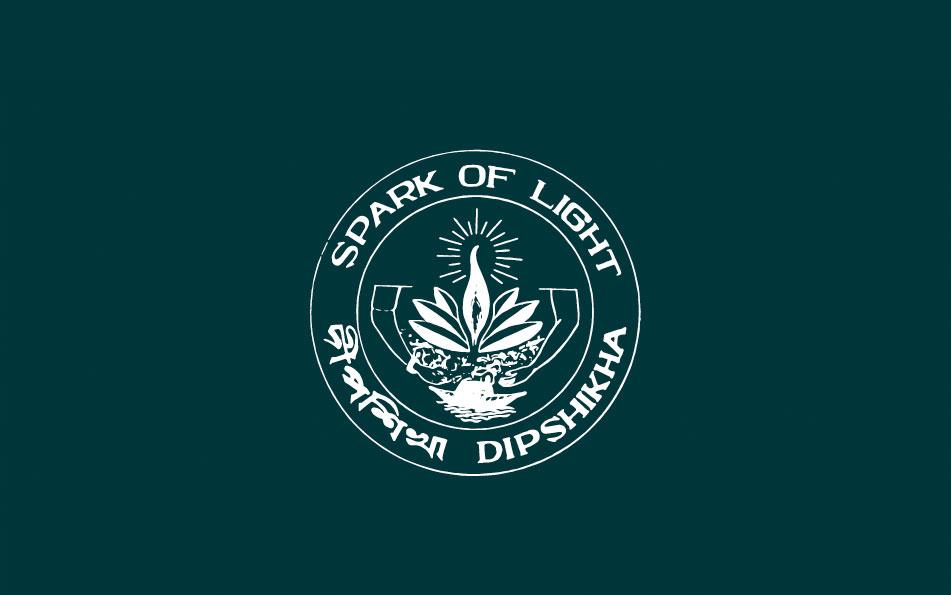 Logo_Dip